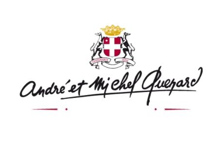 Vins André et Michel Quénard - Restaurants des Trésoms Annecy