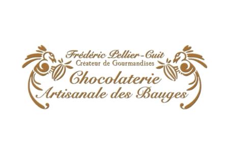 Chocolaterie artisanale des Bauges - Marché des producteurs - Les Trésoms Annecy