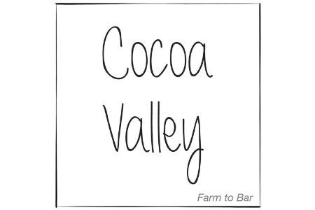Cocoa Valley - Marché des Producteurs - Les Trésoms Annecy