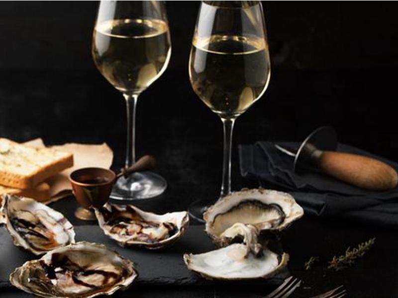 Fournisseurs spécialisés dans la vente aux professionnels de l'hôtellerie-restauration - Marché des producteurs - Les Trésoms