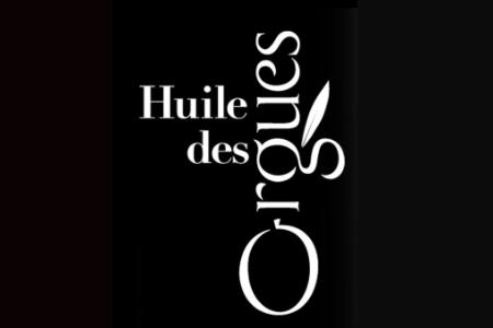 Huile des Orgues - Producteur d'huile d'olive - Marché des Producteurs - Les Trésoms Annecy