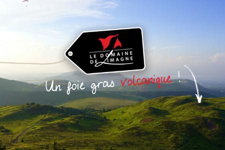 Domaine de Limagne - Marché des producteurs Annecy - Les Tresoms