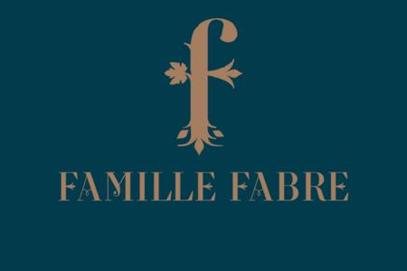 Famille Fabre - Vins - Marché des Producteurs - Les Trésoms Annecy