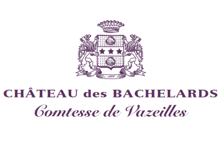 Château des Bachelards - Marché des Producteurs - Les Trésoms Annecy