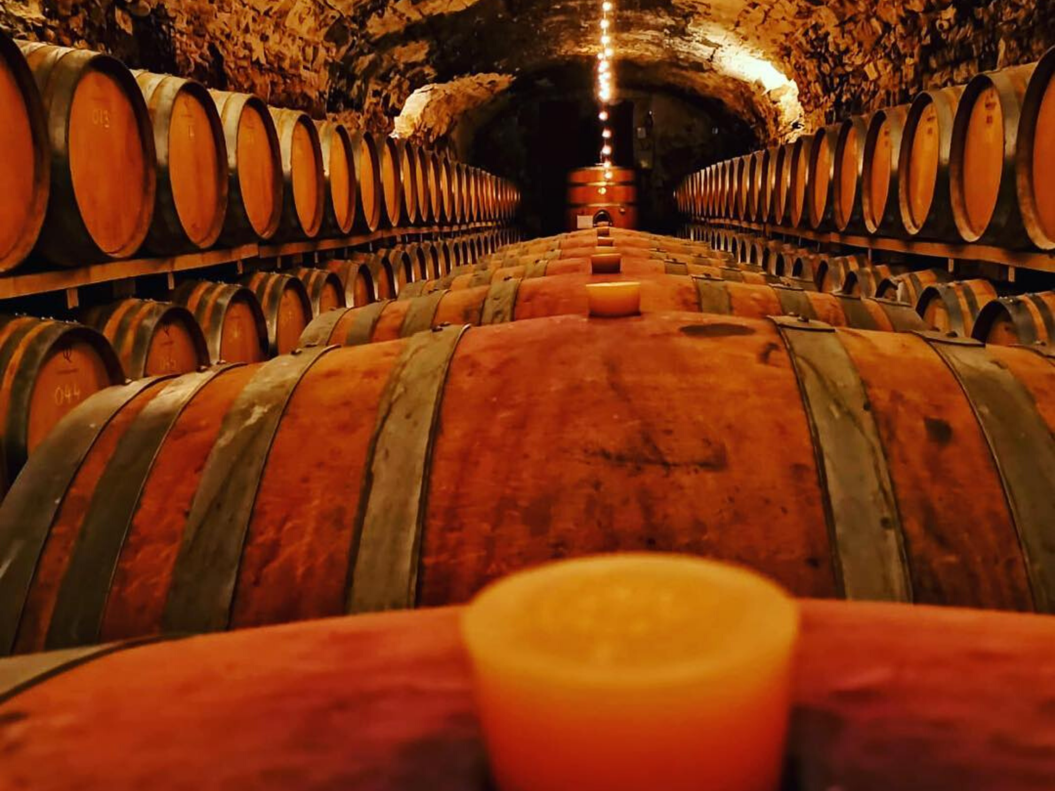 Cave Famille Fabre - Marché des producteurs - Les Trésoms Annecy