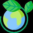 politique environnementale - Les Tresoms - hotel restaurant spa Annecy