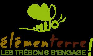 Elementerre - Les Trésoms s'engage !