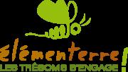 Elementerre - La marque environnementale des Tresoms