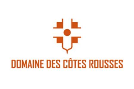 Domaine des Côtes Rousses - Marché des Producteurs - Les Trésoms Annecy
